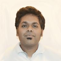 Manohar Chapalamadugu