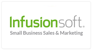 Compare with InfusionSoft