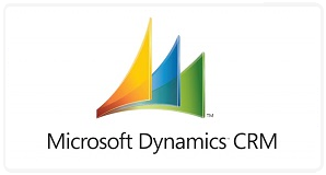 Compare with MS Dynamics