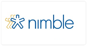Compare with Nimble