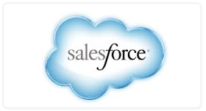 Compare with Salesforce