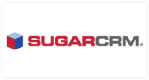 Compare with Sugar CRM