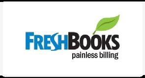 Freshbooks Widget