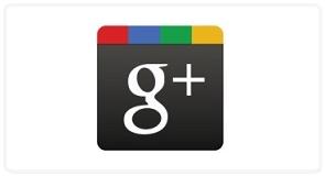 google-plus-crm