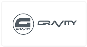 Gravity Forms Wordpress Integration
