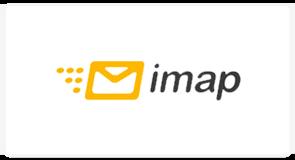 imap-crm