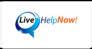 LiveHelpNow Widget