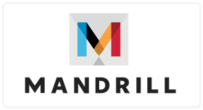 mandrill-integration