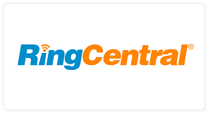 ringcentral-integration