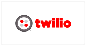 twilio-integration