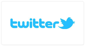 twitter-crm