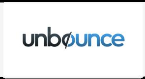 unbounce-crm