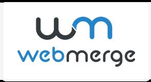 webmerge-crm