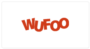 wufoo-integration