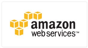 amazon-ses-integration