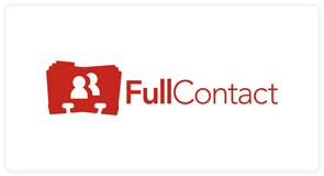 FullContact-integration