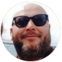 Agile CRM testimonial by Leon Govier