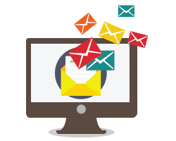 Email Newsletter Software: Spread your message