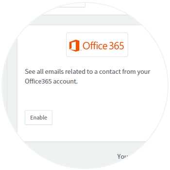 Office 365, step-2