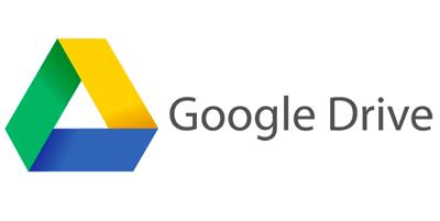 Agile Google Drive Link