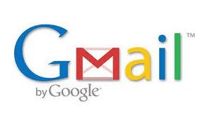 Google Mail Sync