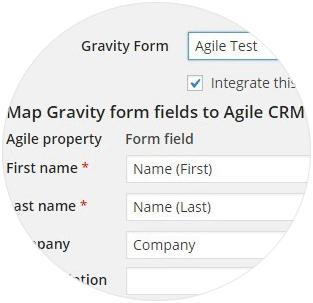 Gravity Forms Setup, Step-4