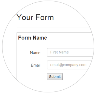 Not known Facts About Leadpages Contact