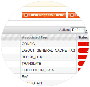 Magento Integration - Agile CRM