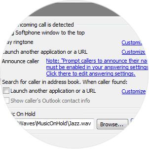 RingCentral Setup, Step-1
