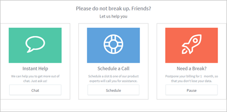 chat-schedule-pause