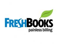 freshbooks-crm-setup