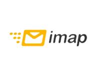 imap-crm-setup