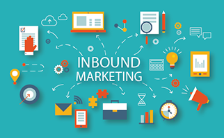 Tips for Inbound Marketing Strategy
