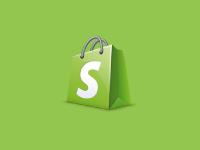 shopify-crm-setup