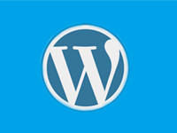 wordpress-crm-setup