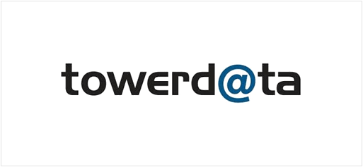 TowerData integration