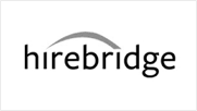 Hire Bridge