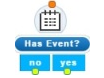 Has Event?
